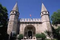 pleksi-istanbul Blog
