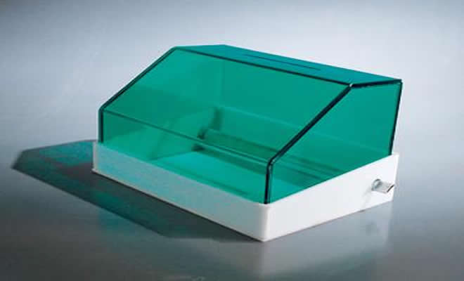 plexi-box-on Our Products